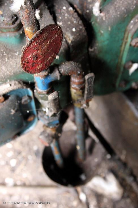 fermeture-eclair-by-tboivin-13.jpg