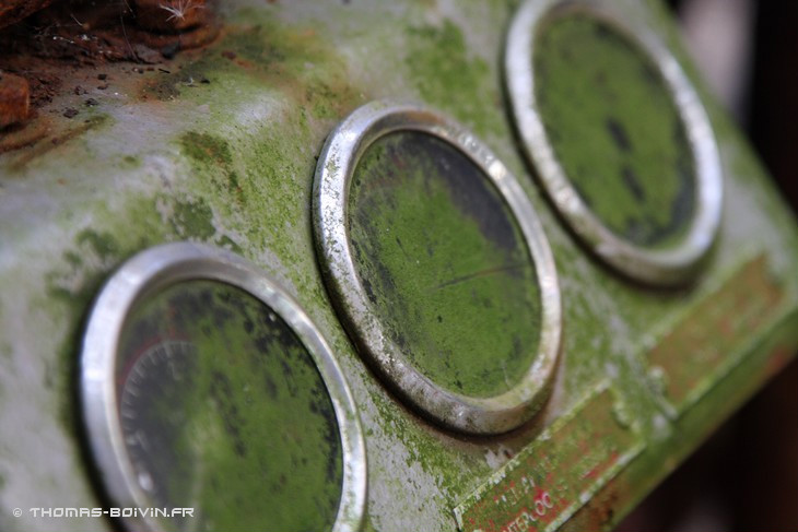 fermeture-eclair-by-tboivin-14.jpg