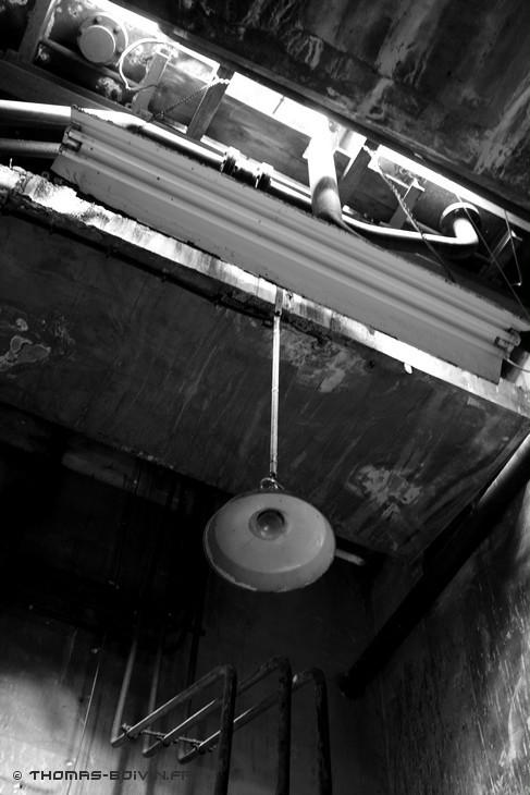 fermeture-eclair-by-tboivin-16.jpg