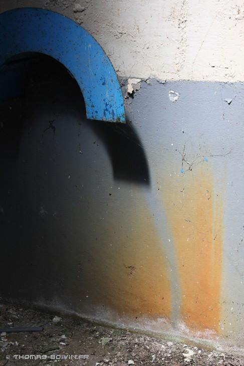 fermeture-eclair-by-tboivin-63.jpg