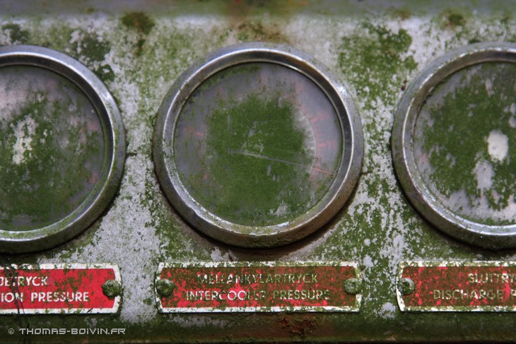 fermeture-eclair-by-tboivin-67.jpg