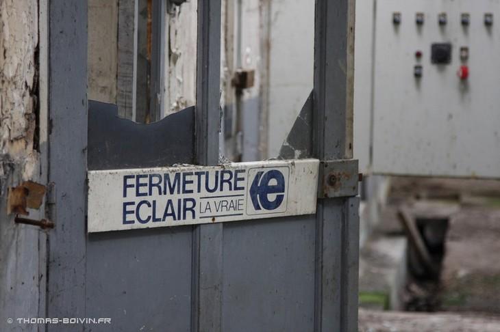 fermeture-eclair-by-tboivin.jpg