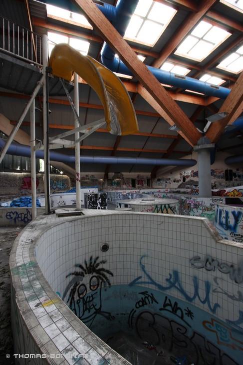 piscine-oceade-rouen-by-tboivin-10.jpg