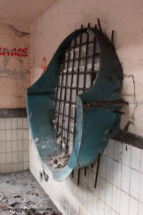 piscine-oceade-rouen-by-tboivin-12.jpg