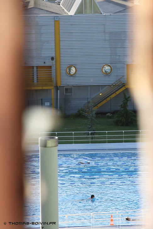 piscine-oceade-rouen-by-tboivin-15.jpg