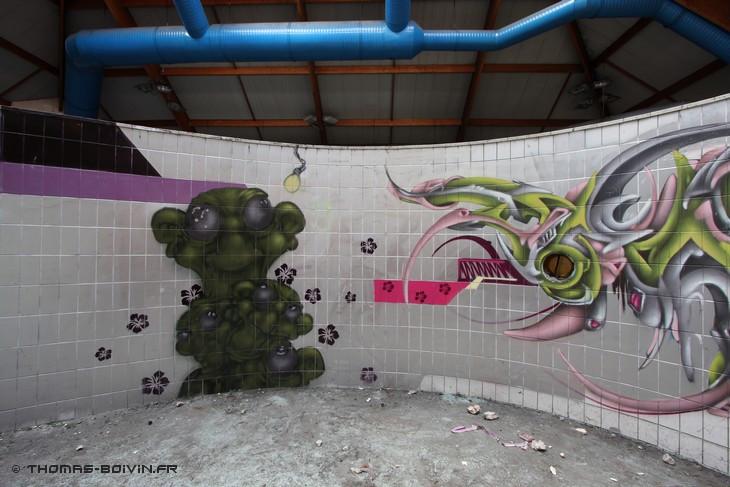 piscine-oceade-rouen-by-tboivin-3.jpg