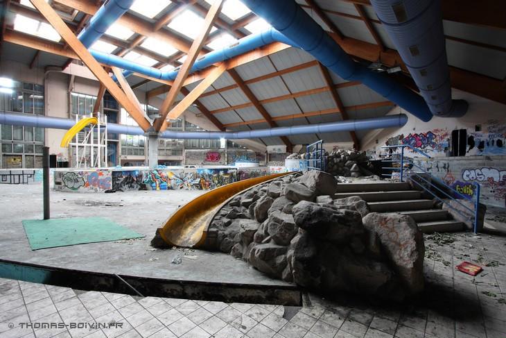 piscine-oceade-rouen-by-tboivin-31.jpg