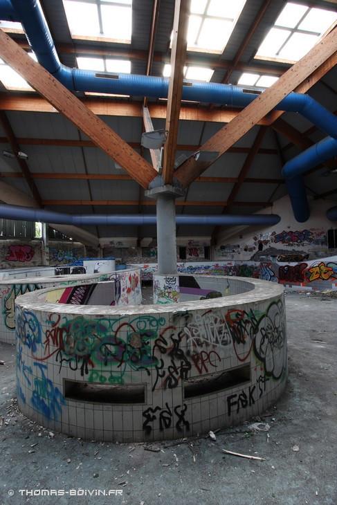 piscine-oceade-rouen-by-tboivin-32.jpg
