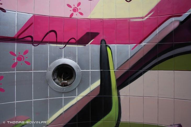 piscine-oceade-rouen-by-tboivin-34.jpg