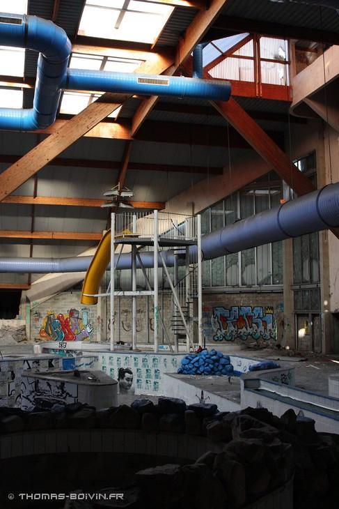 piscine-oceade-rouen-by-tboivin-45.jpg