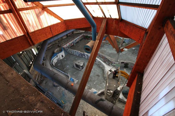 piscine-oceade-rouen-by-tboivin-53.jpg