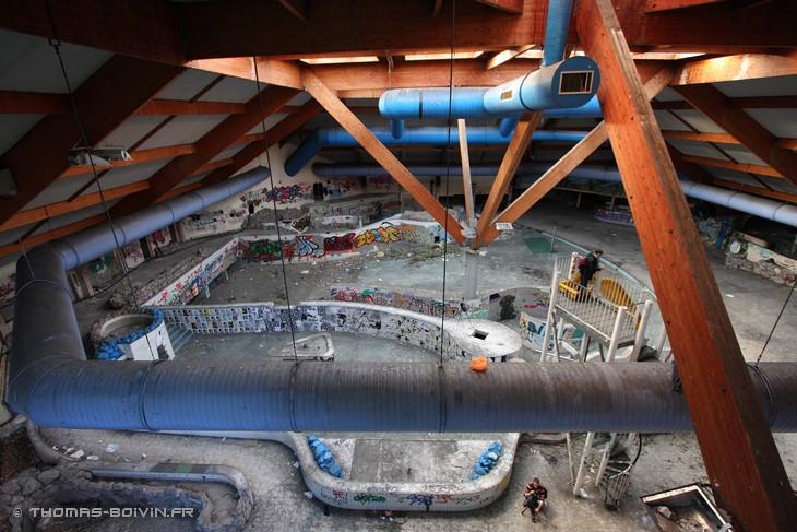 piscine-oceade-rouen-by-tboivin-55.jpg