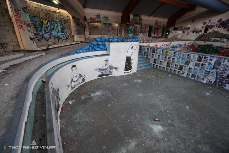 piscine-oceade-rouen-by-tboivin-59.jpg