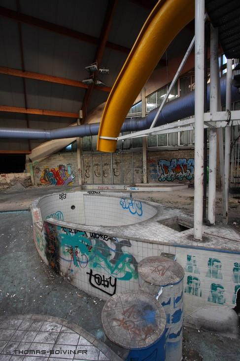 piscine-oceade-rouen-by-tboivin-68.jpg
