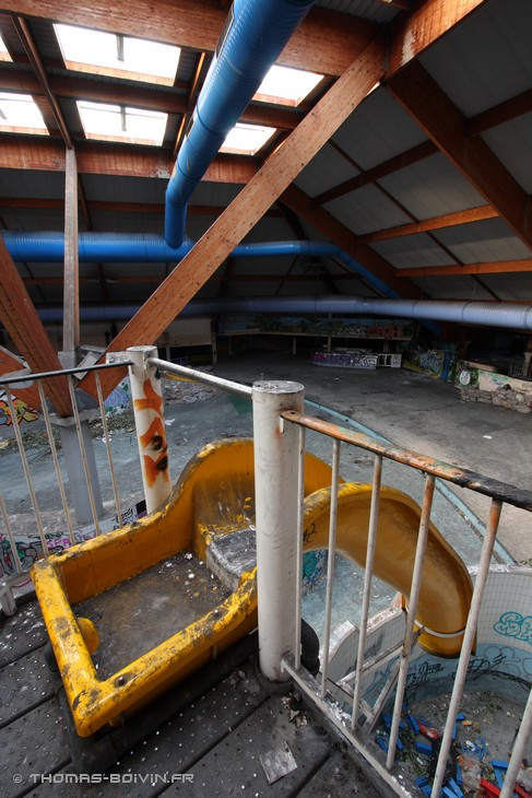 piscine-oceade-rouen-by-tboivin-69.jpg
