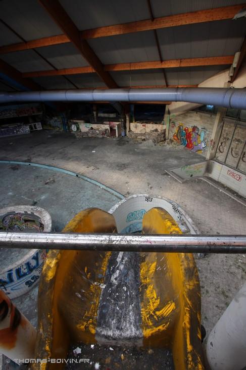 piscine-oceade-rouen-by-tboivin-71.jpg