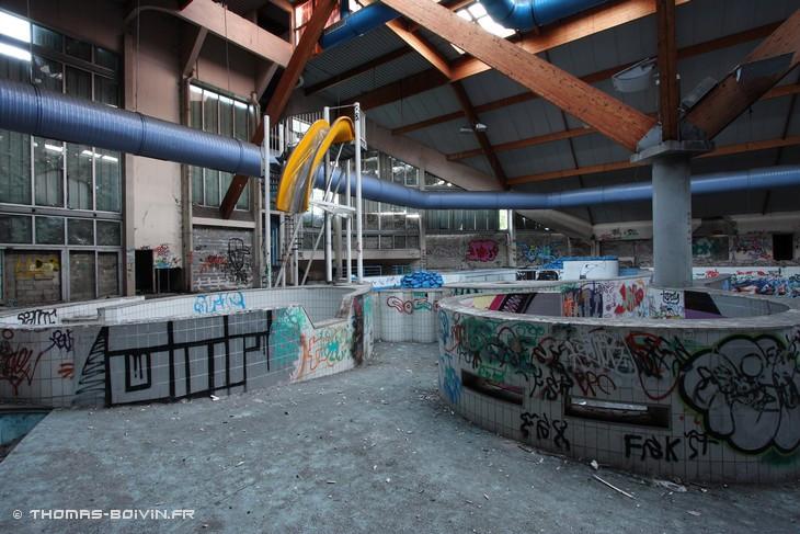 piscine-oceade-rouen-by-tboivin-75.jpg