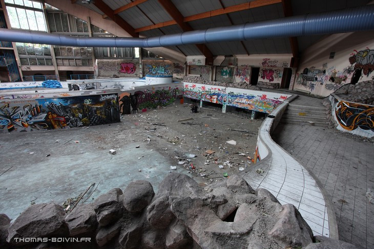 piscine-oceade-rouen-by-tboivin-77.jpg