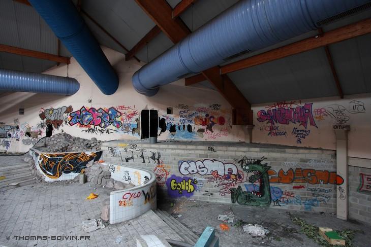 piscine-oceade-rouen-by-tboivin-78.jpg