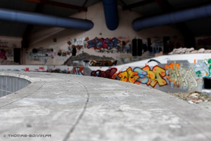 piscine-oceade-rouen-ii-by-tboivin-1.jpg