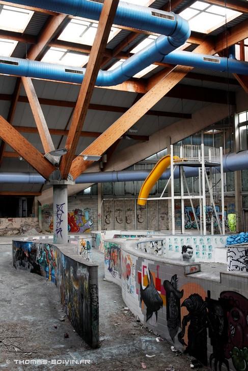 piscine-oceade-rouen-ii-by-tboivin-13.jpg