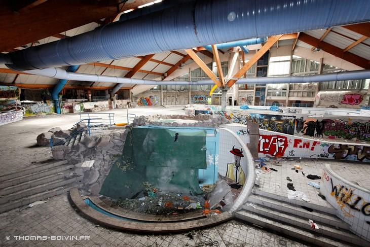 piscine-oceade-rouen-ii-by-tboivin-17.jpg
