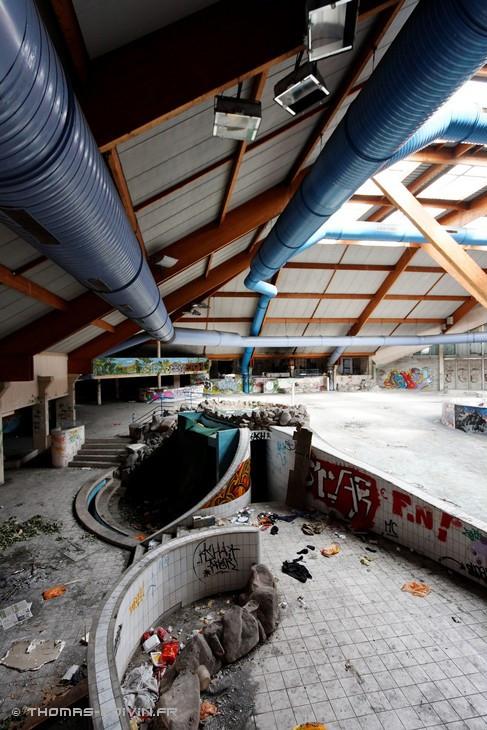 piscine-oceade-rouen-ii-by-tboivin-18.jpg
