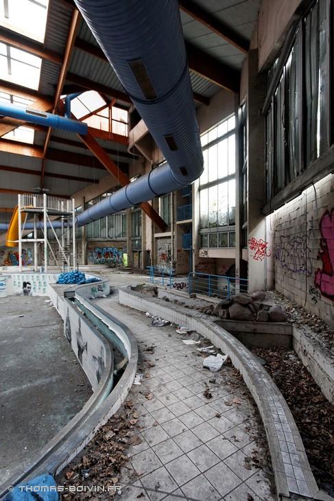piscine-oceade-rouen-ii-by-tboivin-19.jpg