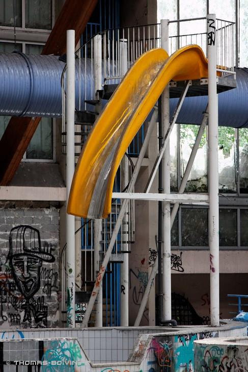 piscine-oceade-rouen-ii-by-tboivin-22.jpg