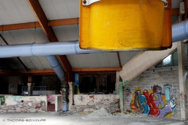 piscine-oceade-rouen-ii-by-tboivin-32.jpg