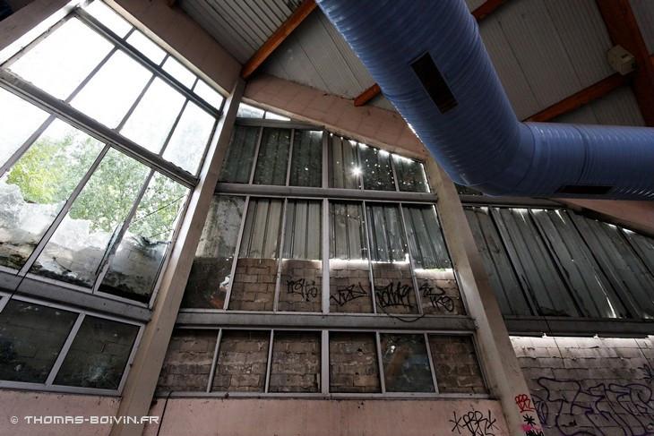 piscine-oceade-rouen-ii-by-tboivin-59.jpg