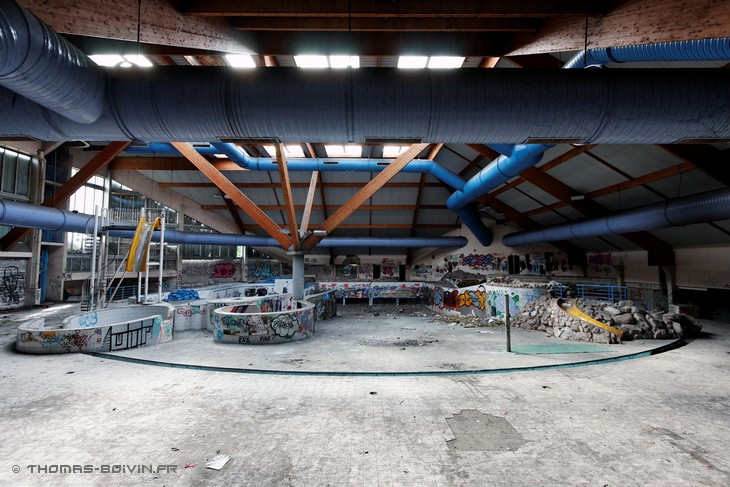 piscine-oceade-rouen-ii-by-tboivin.jpg