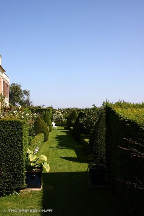 les-jardins-dangelique-by-tboivin-24.jpg