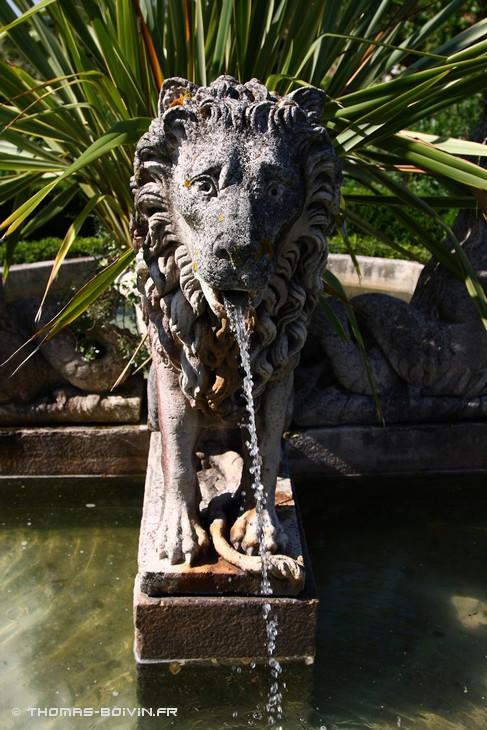 les-jardins-dangelique-by-tboivin-34.jpg