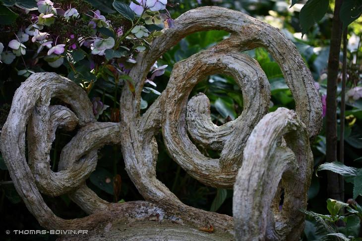 les-jardins-dangelique-by-tboivin-47.jpg