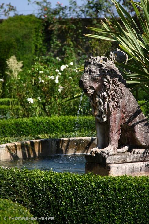 les-jardins-dangelique-by-tboivin-6.jpg