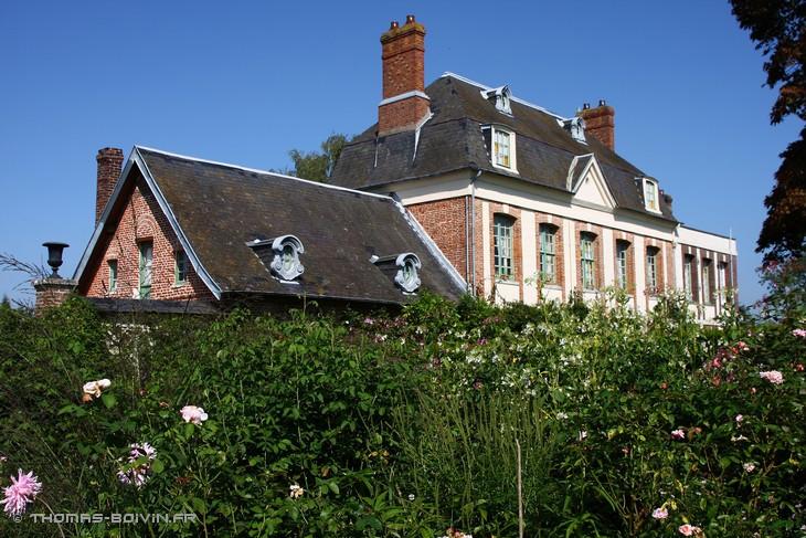les-jardins-dangelique-by-tboivin.jpg