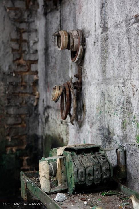 papeterie-de-pont-audemer-by-tboivin-1.jpg