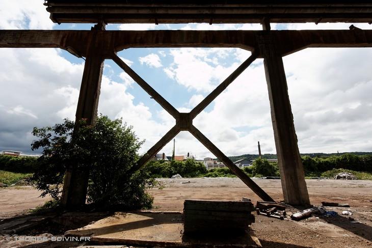 papeterie-de-pont-audemer-by-tboivin-10.jpg