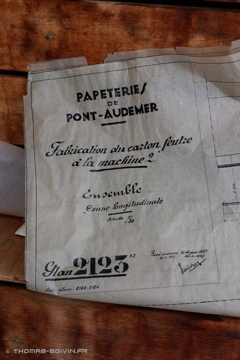 papeterie-de-pont-audemer-by-tboivin-109.jpg