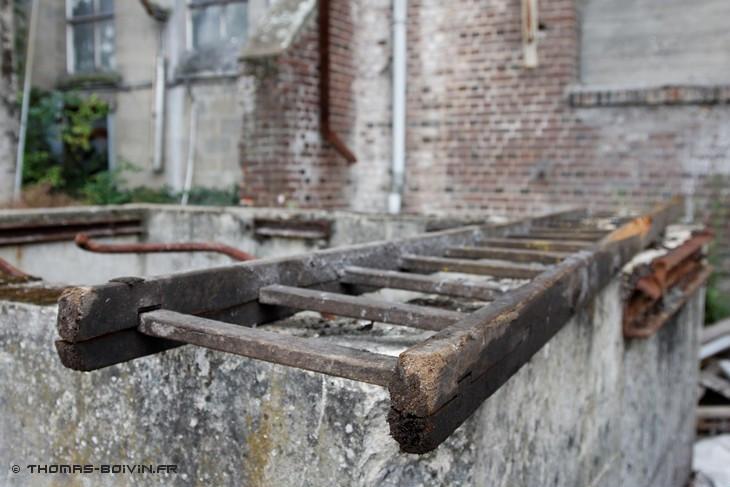papeterie-de-pont-audemer-by-tboivin-14.jpg