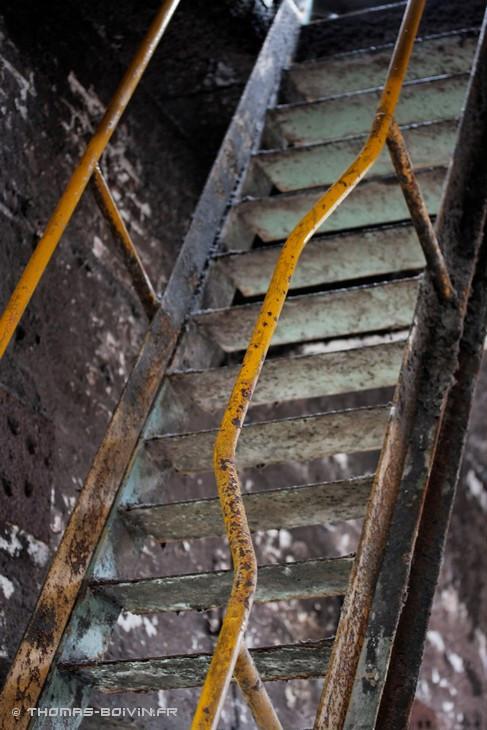 papeterie-de-pont-audemer-by-tboivin-26.jpg