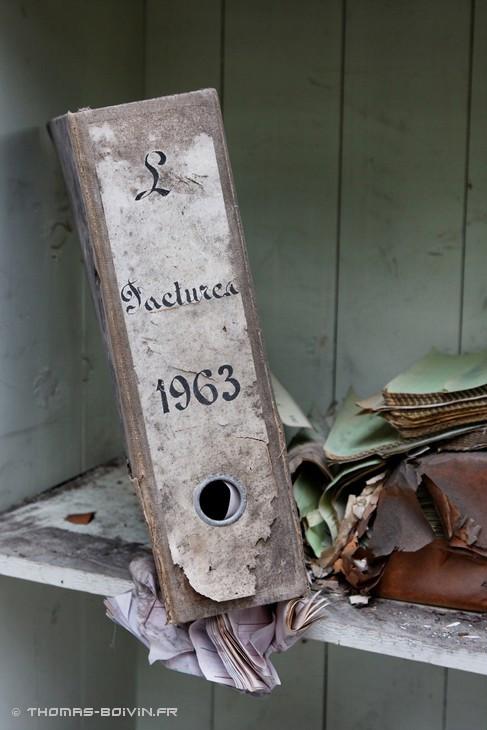 papeterie-de-pont-audemer-by-tboivin-29.jpg