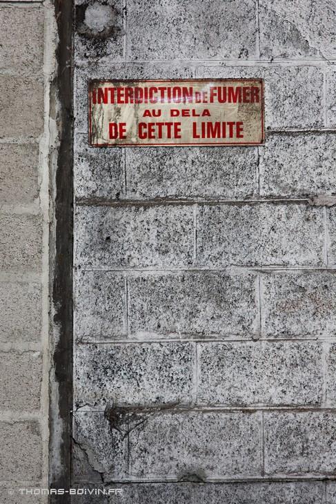 papeterie-de-pont-audemer-by-tboivin-39.jpg