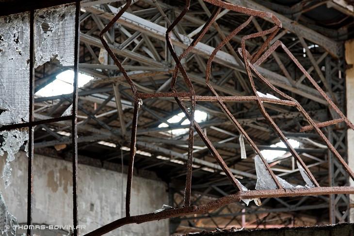papeterie-de-pont-audemer-by-tboivin-42.jpg