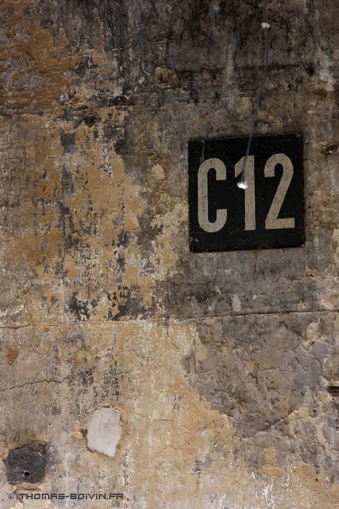 papeterie-de-pont-audemer-by-tboivin-44.jpg