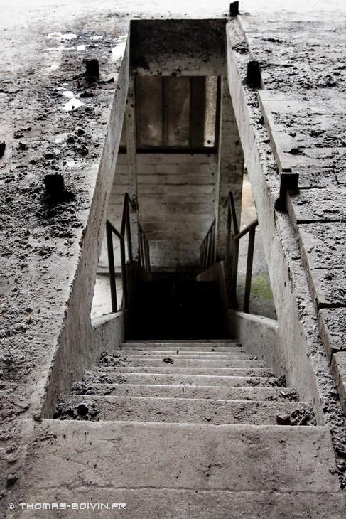 papeterie-de-pont-audemer-by-tboivin-74.jpg