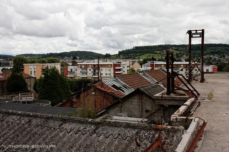 papeterie-de-pont-audemer-by-tboivin-78.jpg