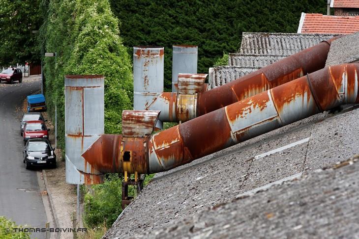 papeterie-de-pont-audemer-by-tboivin-79.jpg
