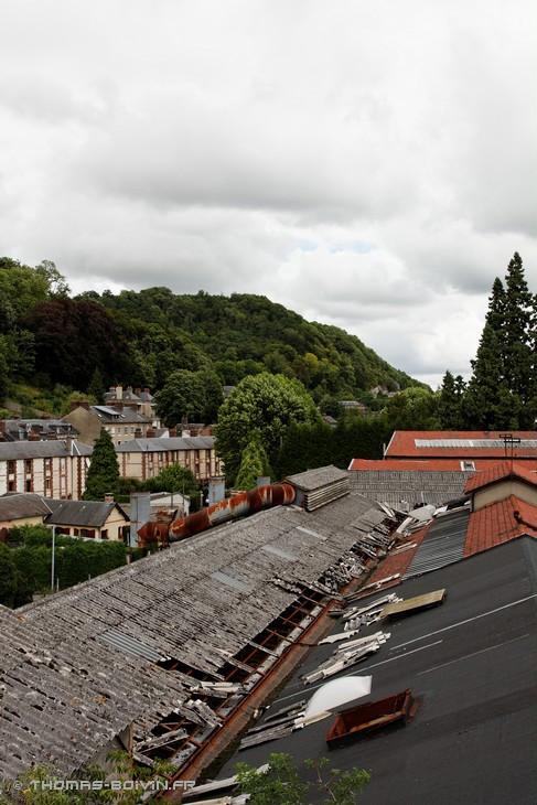 papeterie-de-pont-audemer-by-tboivin-82.jpg